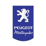 Concessionnaire Peugeot Motocyles Châteauroux