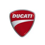 Revendeur - Magasin Ducati Châteauroux