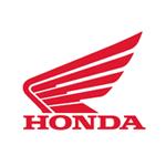 Revendeur - Magasin Honda Châteauroux
