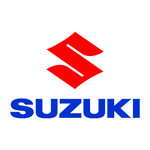 Revendeur - Magasin Suzuki Châteauroux