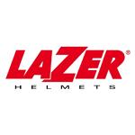 Casque - Equipment Lazer Châteauroux